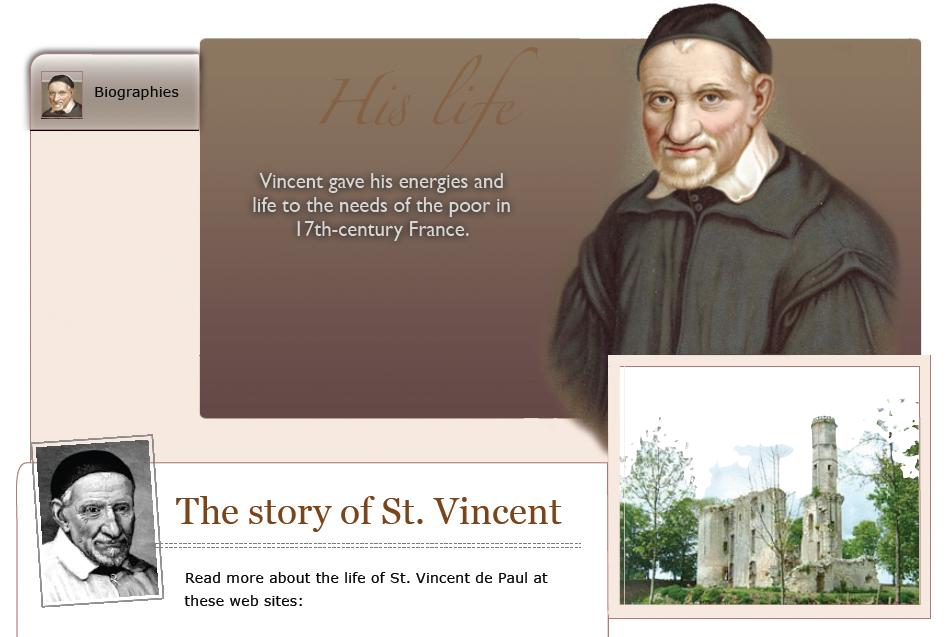 about-vincent