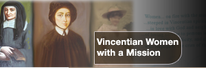 http://vinformation.famvin.org/history/vincentian-women/