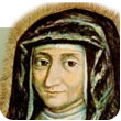 Learn About St. Louise