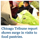 http://www.chicagotribune.com/news/ct-met-hungerreport-20100201,0,7252585.story?track=rss&utm_source=feedburner&utm_medium=feed&utm_campaign=Feed:%20chicagotribune/news%20%28chicagotribune.com%20-%20Latest%20news%29&utm_content=Google%20Re
