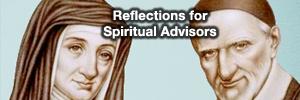 http://vinformation.famvin.org/reflections-spiritual/