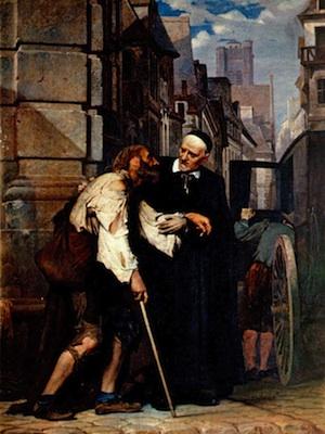 Good Samaritan Home Health Irving Tx