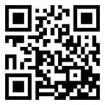 qr-reflection-martyrdom-epub
