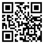 qr-reflection-martyrdom-mobi
