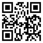 qr-vincent-crisis-ebook