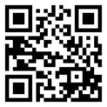 qr-whole-woman-louise-epub