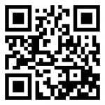 qr-whole-woman-louise-mobi