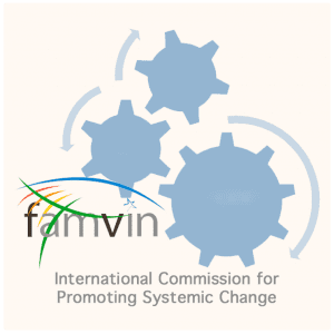 Systemic-Change-Commission-logo