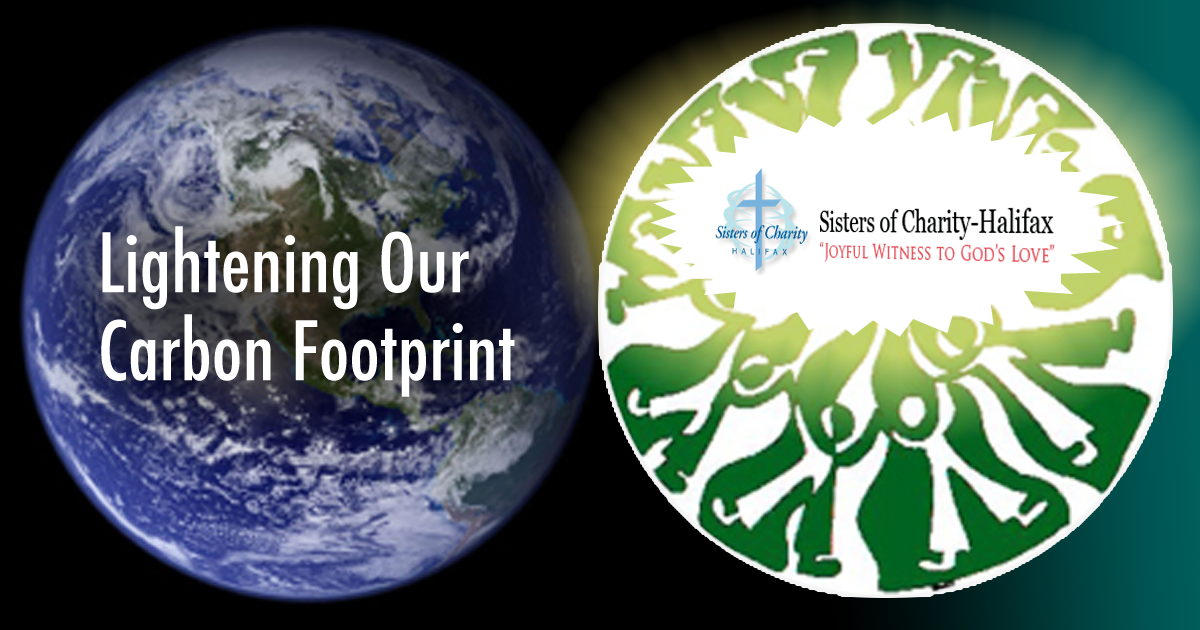 sc-halifax-carbon-footprint