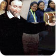 Contributions of the Vincentian Charism: Series
