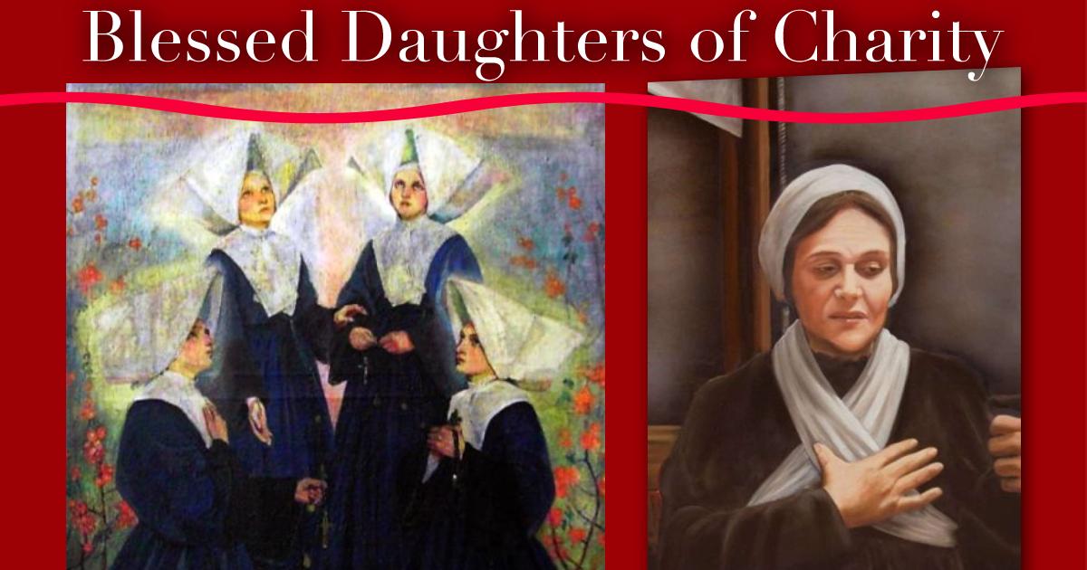 Dc Martyrs June 26 Facebook Church Crosses