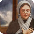 Biography of Blessed Marguerite Rutan, D.C.
