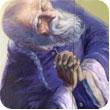 Life of St. Francis Regis Clet, C.M.