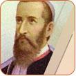 St. Justin de Jacobis, C.M.: Missionary to Ethiopia