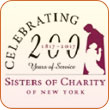 Spiritual Journey of the Sisters of Charity: Emmitsburg to New York City