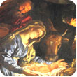 St. Vincent on the Incarnation: Video