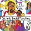 Catholic Social Teaching 101: Video Series