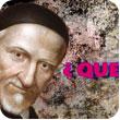 Five Vincentian Virtues