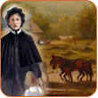 July 31: Foundation of the Sisters of Charity of St. Joseph's, by St. Elizabeth Ann Seton