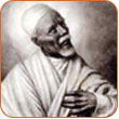 Life of Blessed Ghèbre-Michael of Ethiopia