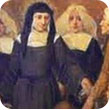 St. Louise de Marillac: Organizational Genius