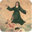 March 11: Anniversary of the Canonization of St. Louise de Marillac