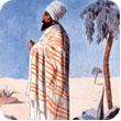 St. Justin de Jacobis and the Coptic Christians of Ethiopia