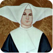 The Sanctity of Blessed Marta Wiecka, D.C.
