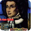 St. Elizabeth Seton: A Spirituality for Mission