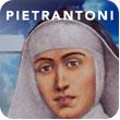 St. Agostina Pietrantoni