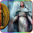 Three Challenges of the Miraculous Medal