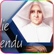 Stories of Blessed Rosalie Rendu