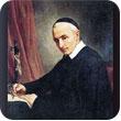 Blessed Marcantonio Durando, C.M.