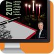 Advent Themes from Father Tomaž Mavrič, CM