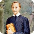 Blessed Louis-Joseph François, C.M.