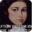 St. Elizabeth Ann Seton: Living Faith