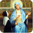 "The Message of the Miraculous Medal: ""Come to the altar""… Live the Eucharist!"