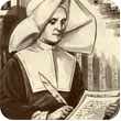 Bl. Rosalie Rendu: Serving and Advocating for the Sick Poor
