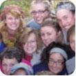 Vincentian Family 101 – by Ellen Dauwer, SC