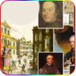 St. Elizabeth Ann Seton: Historical Frame of Reference