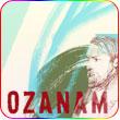 Frederic Ozanam and Servant Leadership