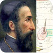 Devotion to St. Justin de Jacobis in Eritrea and Ethiopia