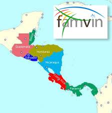 provincia-de-america-central-cm