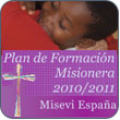 Misevi España Plan de Formación Misionera 2015/2016
