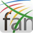 Logo de la Familia Vicentina
