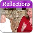 Reflexión sobre nuestro servicio vicenciano