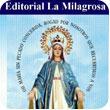 Católogo de libros de la Congregación de la Misión en Madrid