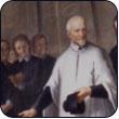 La vision de san Vicente sobre el sacerdocio