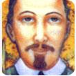 Beato Pedro Renato Rogue, C.M.