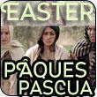 Pascua: Nuestra fe en la resurrección